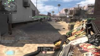 Black Ops II Crack Fonctionnel !