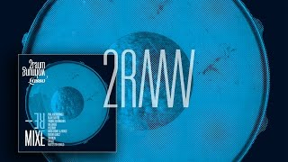 2RAUMWOHNUNG - Der letzte Abend auf der Welt (Thomas Schumacher Remix) 'Lasso Remixe'