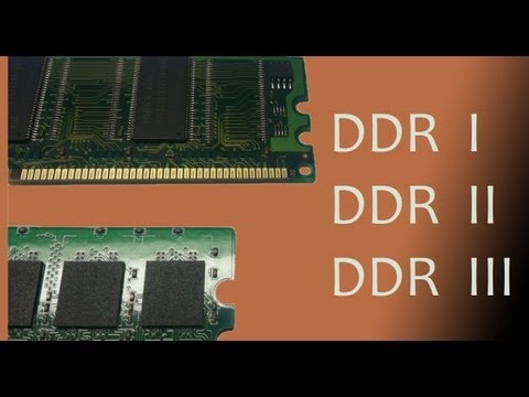 the-difference-between-ddr-1/2/3-ram-cards