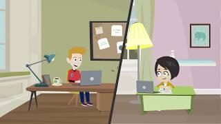 eTutorWorld  - Online K-12 Tutoring & Test Prep Help - Online Tutors