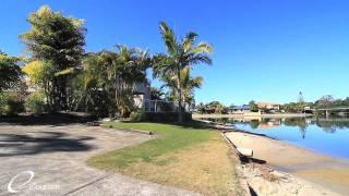 Isle of Palms - Gold Coast Accommodation