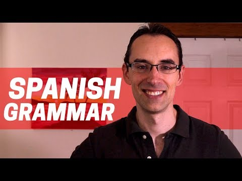 what-s-the-best-way-to-improve-my-spanish-grammar?---advanced-speaking-practice-#12-(with-subtitles)