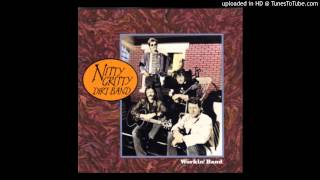 Nitty Gritty Dirt Band - I
