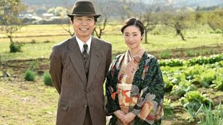 V6の井ノ原快彦(42)が主演のフジテレビ・関西テレビ系ドラマ「僕...