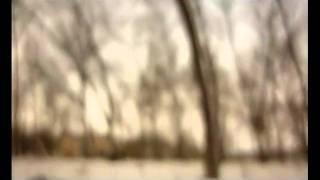 Дія-Кіно... ''Останній стенд'' БВ:виробництво Привид