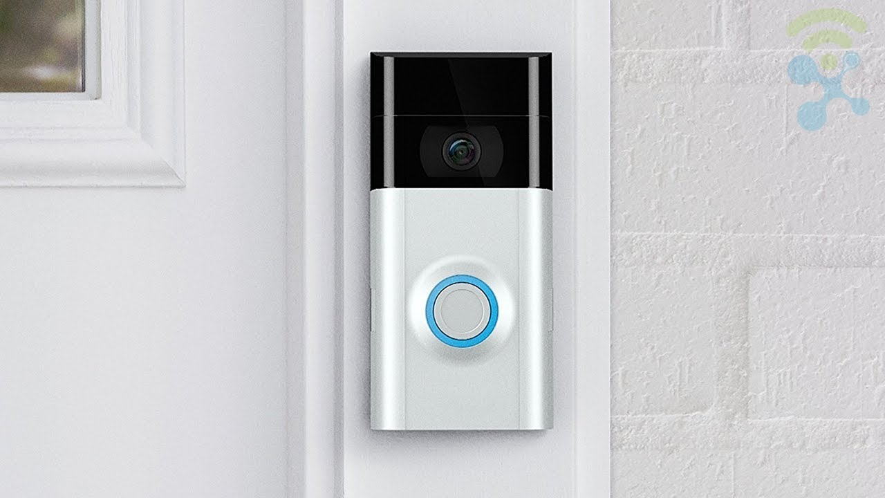 5 Best Diy Home Security Camera Systems Available On