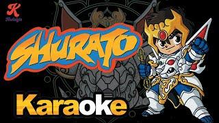 Shurato - Karaoke