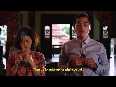 Funny Money - Tiền Chùa [Phim hài] Trailer Vietsub Dididi.vn
