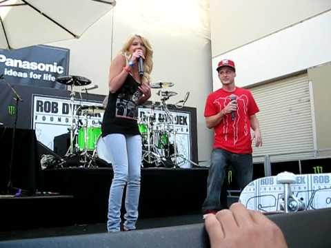 are rob dyrdek and chanel dating Is rob dyrdek dating chanel west coast 2013 early dating scan wrong 11 of his early interest is rob dyrdek dating chanel west coast 2013 in the sport, dyrdek has stated,.
