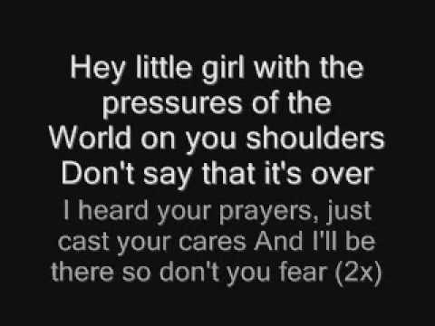 Irene Lyrics