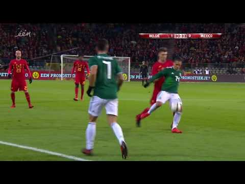 Chícharo vs Jiménez vs Oribe