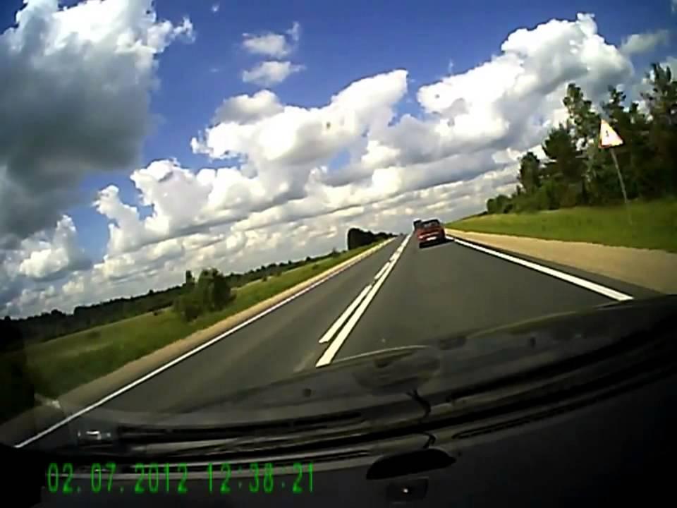 Автосалон в Вологде не отдает машины покупателям - YouTube