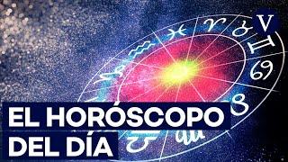 El horóscopo de hoy, lunes 8 de marzo de 2021