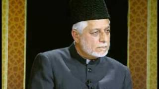 Faith Matters No 3 (Part 1 of 6): Ahmadiyya Muslim Jamaat, Need for Reformer (English)