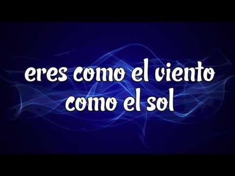 Mi Herencia Jesús Adrián Romero Letrascom