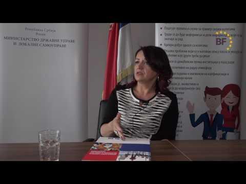 Ivona Simic