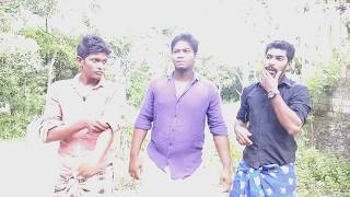 Premam malayala movie college Ragging seen troll in kumari tamil