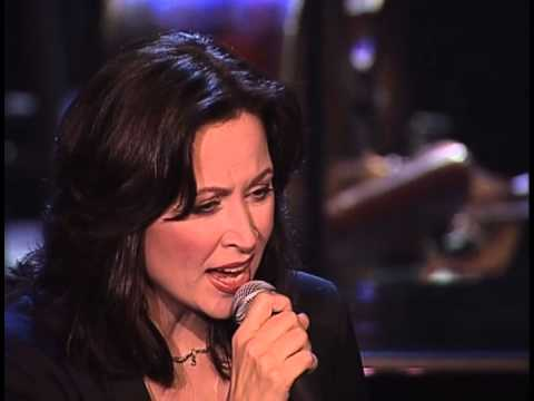 "LINDA EDER- ""The Bells St Paul"""