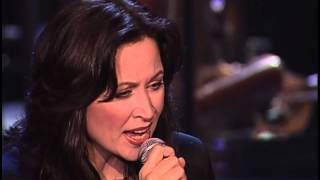 "LINDA EDER  - ""The Bells St Paul"""