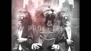 ProleteR - Slits