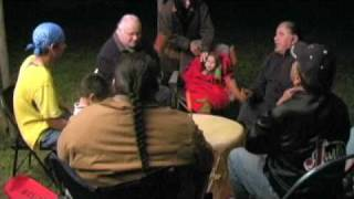 Native American Music Lakota/Dakota Sundance Songs 5/5
