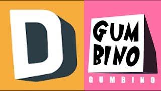Do I Copy Dorkly? - Gumbino Q&A thumbnail