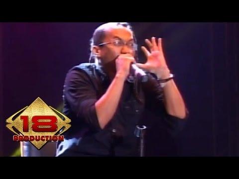 Pas Band - Yob Eagger 1  (Live Konser Bandung 9 Mei 2015)