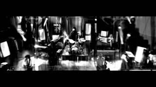Amanda Jenssen - Happyland (FroDd Remix)