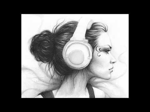 (Sounds - Clinic 01 ) - (FoelBass.) - 2014 - Progressive Minimal - Mix - Rotterdam