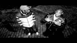 [Kritikal TV] M Dot ft DVS / Light up 2011 U.K Remix (net Video)