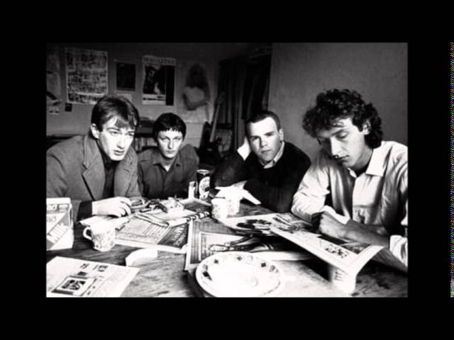 john peel sessions on youtube