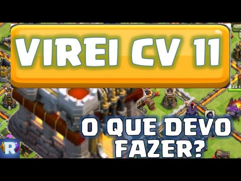 Jogo Aberto - 27/09/2019 - Programa completo from YouTube · Duration:  1 hour 25 minutes 32 seconds