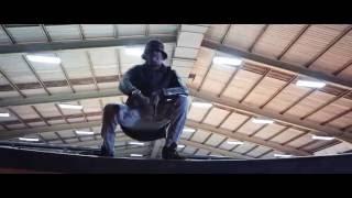 Marcus-Data Ft K.Illaboi & Monstar - YHATE? [Music Video] @datascales