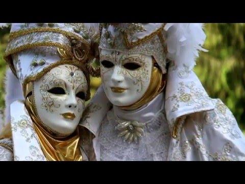 Карнавальные костюмы и маски  КАРНАВАЛ  Маскарадные