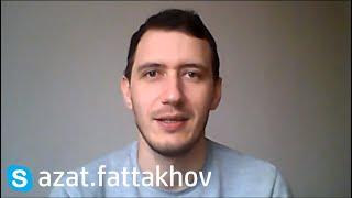 Serbian, Croatian, Bosnian, Montenegrin skype lessons
