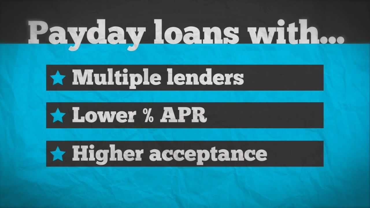 3d payday loan photo 2