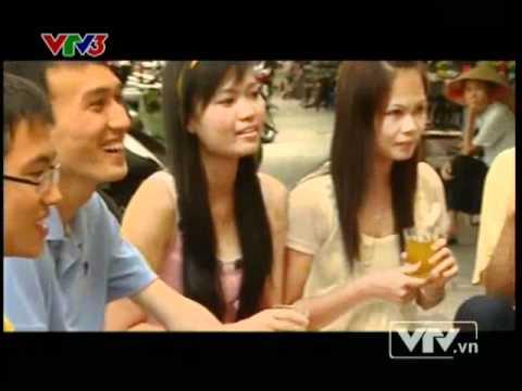 Gala Rung chuong vang 1.mp4