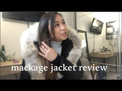 review:-mackage-hooded-down-parka-|-heycarmen