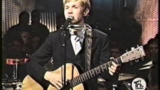 Beck - Sessions At West 54th Sep 5th 1997 Complete