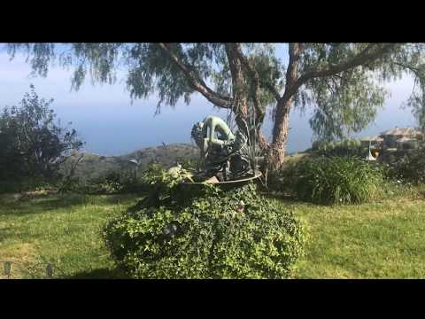 La Positano Penthouse, Malibu, CA