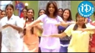 Chinnanaati Chelikade Song From Yagnam Movie - Gopichand, Sameera Banerjee