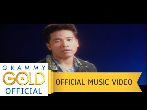 ละครชีวิต - ไมค์ ภิรมย์พร【OFFICIAL MV】