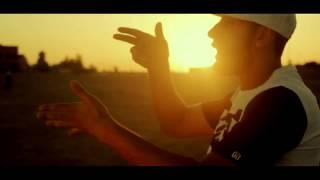 La Fouine feat  Reda Taliani