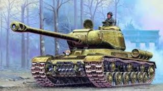 Steel Division 2 - Сражения на востоке / Березеанская жатва /Тяжелое начало, кампания. часть 1