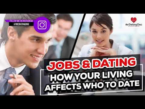 dating job