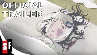 IN THIS CORNER OF THE WORLD – Official U.S. Movie Trailer (HD)