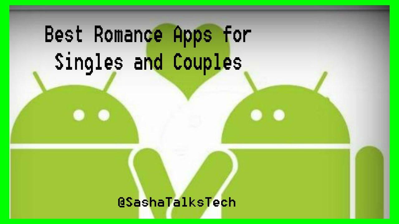 karbondatering på telugu Gratis dating apps Yahoo svar
