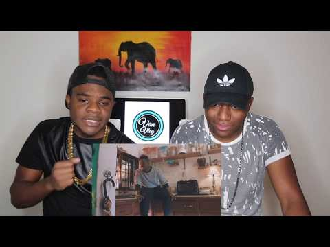 ommy-dimpoz---cheche-(reaction-video-in-swahili)