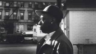 Black Star & Black Thought - Respiration (Flying High Remix) (Prod. By Pete Rock)