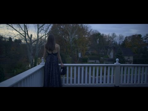 Megan Knight - Fall For Two (Official Video)